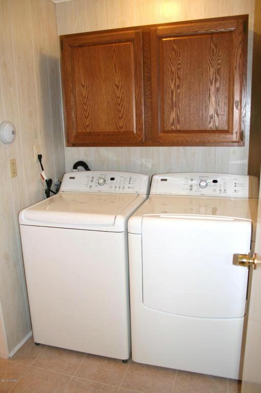 2962 66th Street,  Fennville, MI 49408 by Progressive Real Estate Of America $199,500