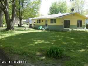 4805 N Coloma Road,  Coloma, MI 49038 by Tala Real Estate $159,900