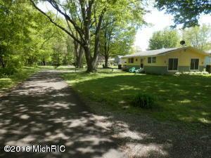 4805 N Coloma Road,  Coloma, MI 49038 by Tala Real Estate $159,900