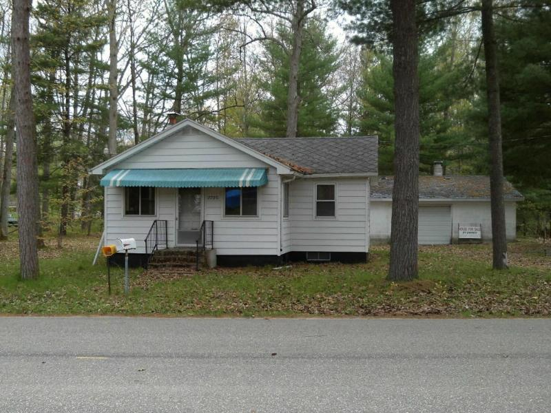 2750 Lakeshore Drive,  Bitely, MI 49309 by Greenridge Fremont $59,900