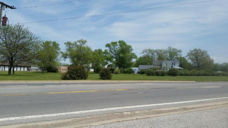 2116 Plaza Drive,  Benton Harbor, MI 49022 by Core Real Estate, Inc. $395,000
