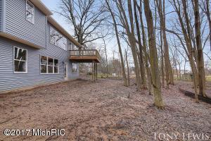 4398 Cloverleaf,  Grand Rapids, MI 49546 by Re/Max Of Grand Rapids (fh) $399,900