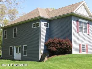 66120 Blackberry Road,  Edwardsburg, MI 49112 by Homestead Realty Group Pc $346,900
