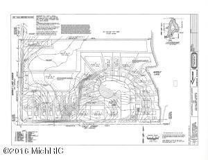 11219 Lally Street,  Lowell, MI 49331 by Five Star Real Estate(celadon) $750,000