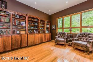 55212 59 1/2 Street,  Hartford, MI 49057 by @properties Harbor Country $950,000