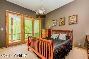 55212 59 1/2 Street Hartford, MI 49057 by @properties Harbor Country $950,000