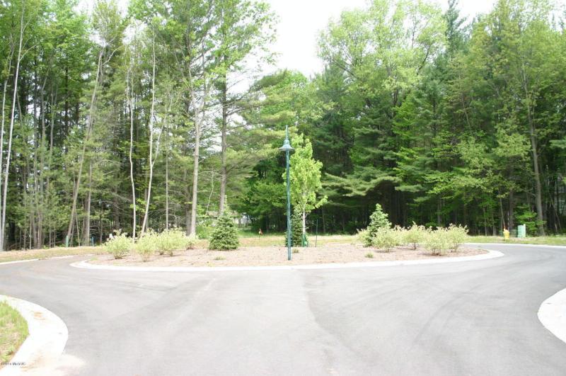 16107 Coventry Lane 15,  Spring Lake, MI 49456 by Greenridge Realty $675,000