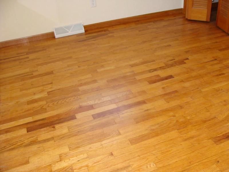 5801 Downing Street,  Portage, MI 49024 by Berkshire Hathaway Homeservices Michigan Real Esta $127,800