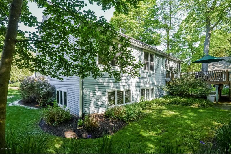 37 Chestnut Lane,  Douglas, MI 49406 by Century 21 Affiliated $595,000