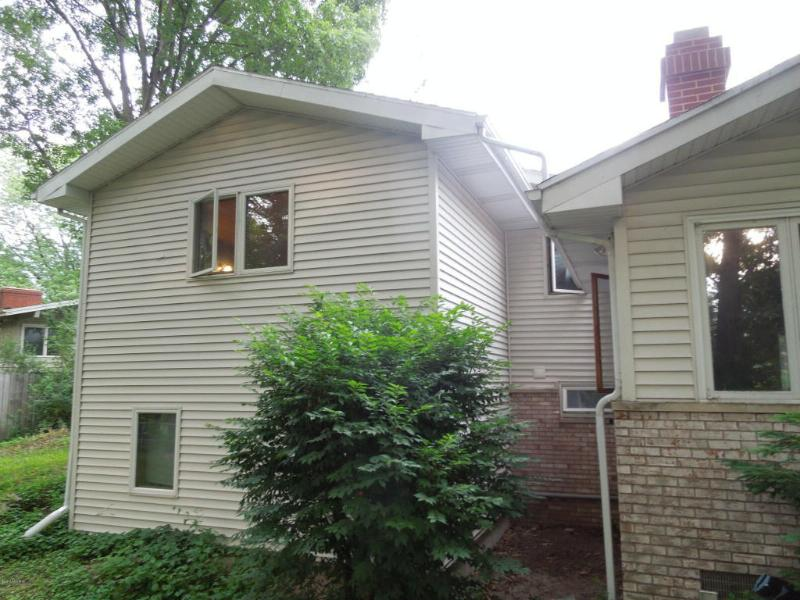2968 E Windsor Drive,  St. Joseph, MI 49085 by Real Estate Center, Llc $229,000