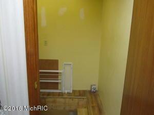 4182 E Shore Drive,  Stanton, MI 48888 by Coldwell Banker Schmidt Newaygo $179,900