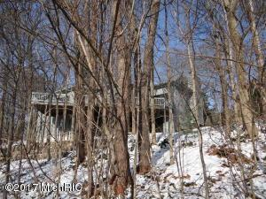 951 Holland Street,  Saugatuck, MI 49453 by Shoreline Realtors Llc $629,900