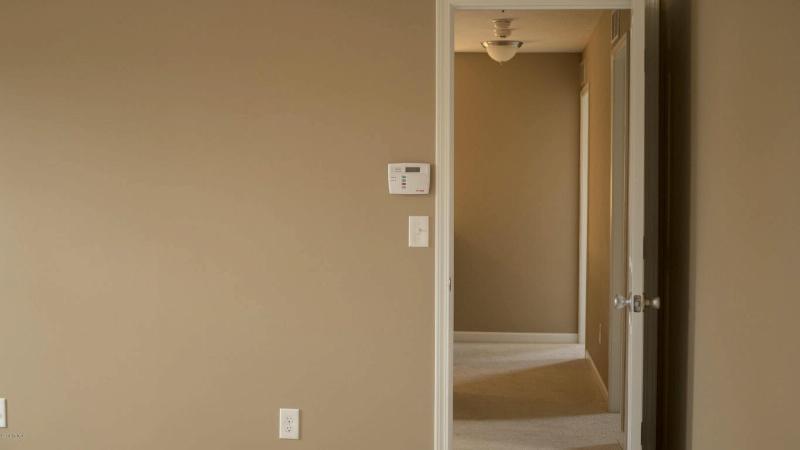 349 Houston Avenue,  Muskegon, MI 49441 by Coldwell Banker Woodland Schmidt Muskegon $169,900