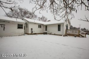 3848 Cleveland Street,  Conklin, MI 49403 by Five Star Real Estate (main) $399,900