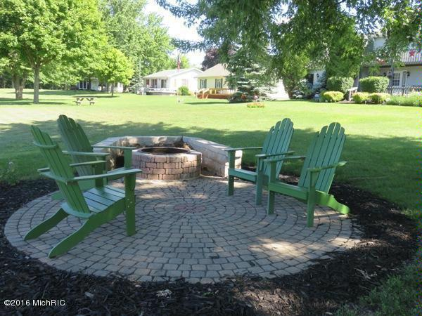 1036 Bayview Drive,  Coldwater, MI 49036 by Real Estate Elite Team $299,900