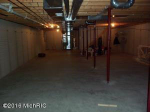 415 Tripp Road,  Coldwater, MI 49036 by Real Estate Elite Team $180,000