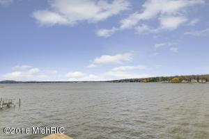 1373 Bayview Drive,  Holland, MI 49423 by Five Star Real Estate Lakeshore Llc $1,369,000