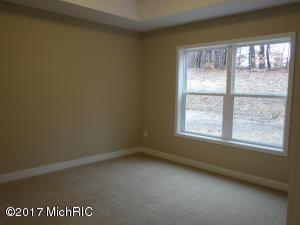 6376 Talisker Court,  Portage, MI 49024 by American Village Builders Llc $499,900