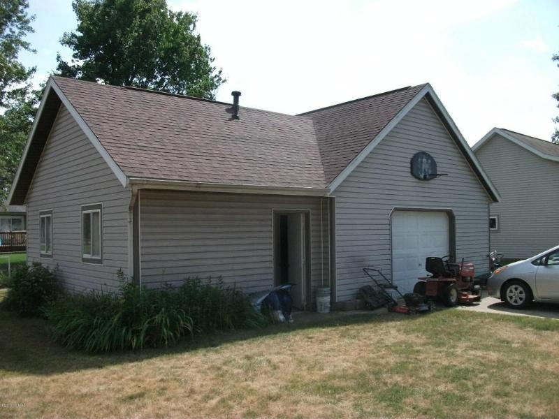 233 N Mill Iron Road,  Muskegon, MI 49442 by Greenridge Realty Muskegon $169,900