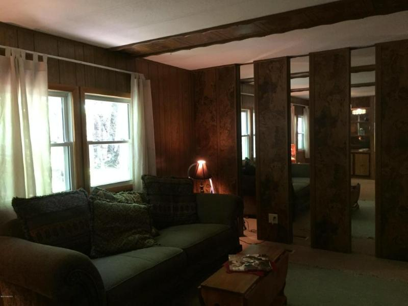 5954 Whalen Lake Drive S Baldwin, MI 49304 by Big River Properties $64,900