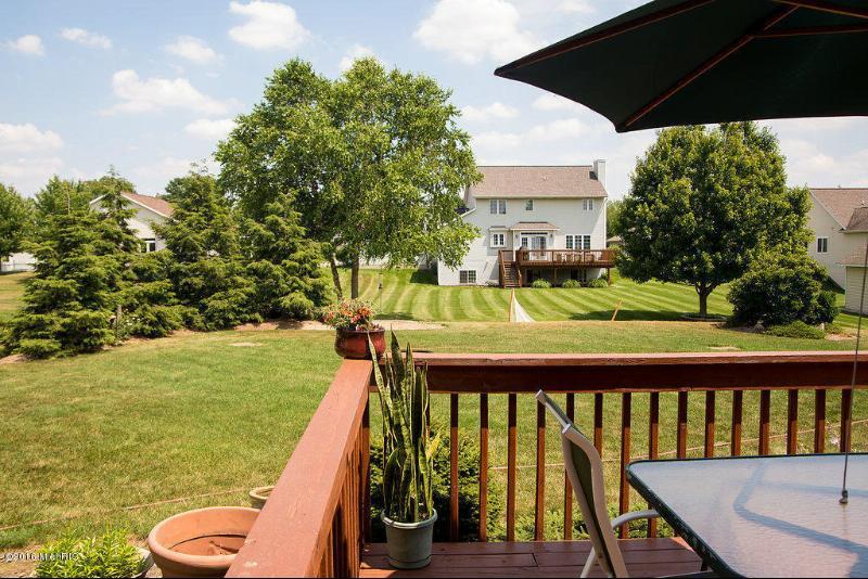 7488 Indigo Ridge Avenue,  Byron Center, MI 49315 by Dk Homes Llc $295,000