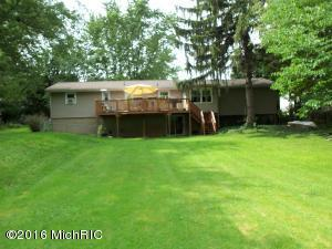516 Patricia Drive,  Coldwater, MI 49036 by Real Estate Elite Team $167,500