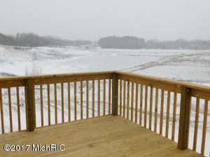 11800 Ridge Water Drive,  Sparta, MI 49345 by Sable Realty Llc $300,000