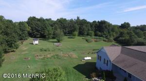 3479 Theory Drive,  Middleville, MI 49333 by Greenridge Realty (caledonia) $362,000