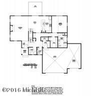 16171 Coventry Lane 31,  Spring Lake, MI 49456 by Greenridge Realty $449,900