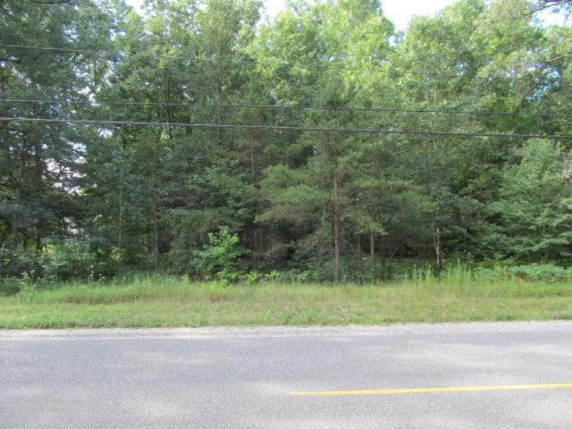 0 Hall Road A,  Muskegon, MI 49442 by Coldwell Banker Woodland Schmidt Muskegon $29,900