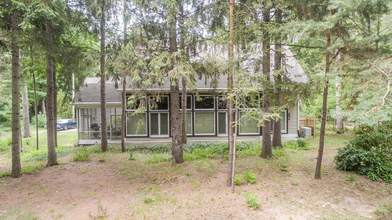 2351 Forest Trail Circle,  Fennville, MI 49408 by Mill Pond Realty $394,000