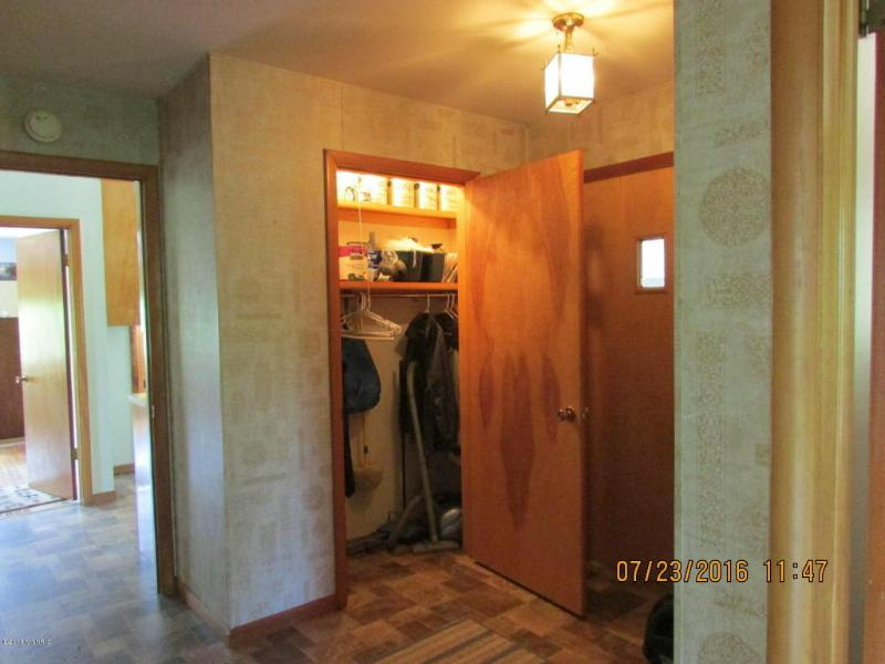 3531 S Bird Lake Road,  Osseo, MI 49266 by Century 21 Affiliated $164,900