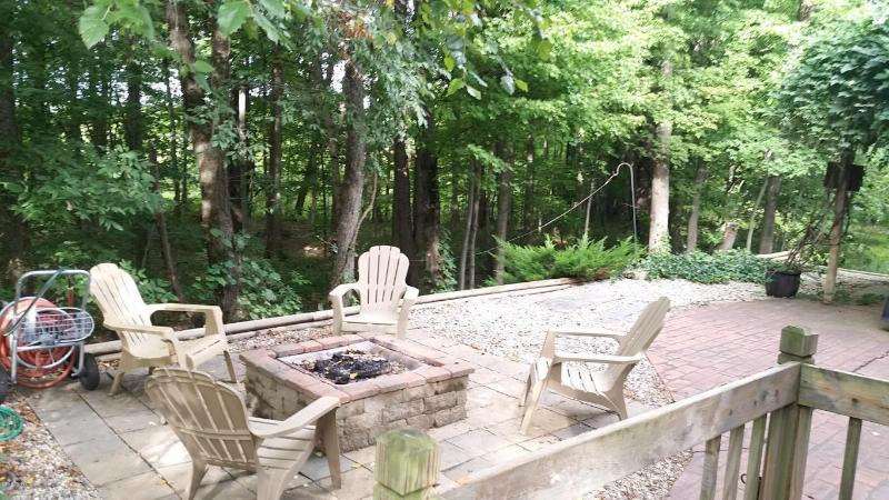 63483 Robbins Lake Road,  Jones, MI 49061 by Berkshire Hathaway Homeservices Michigan Real Esta $299,999