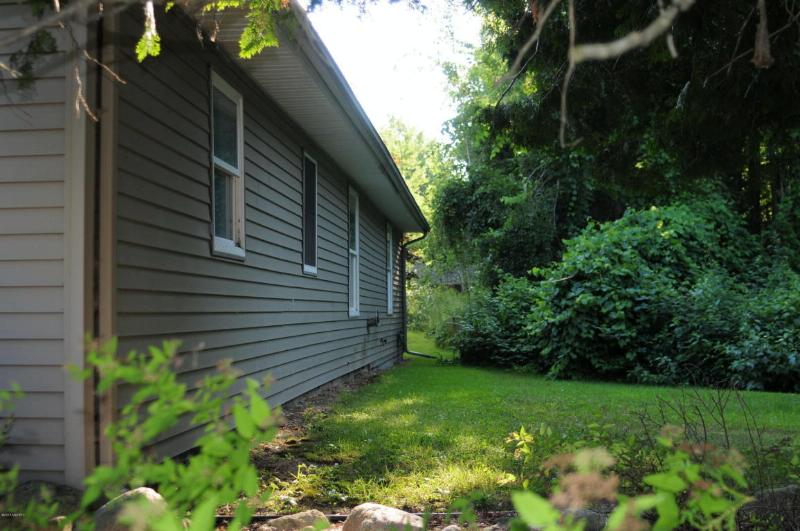 4201 Adams Road,  Gladwin, MI 48624 by Trophy Class Real Estate Inc $239,900