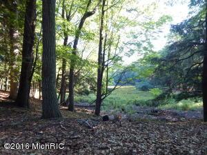 6679 W Nurnberg Road,  Free Soil, MI 49411 by Century 21 Bayshore $45,000