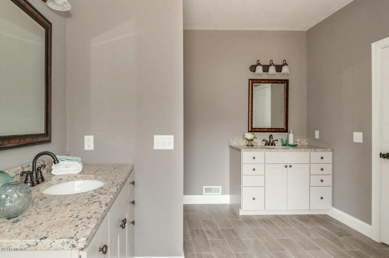 7235 Owen Hills Drive,  Kalamazoo, MI 49009 by Chuck Jaqua, Realtor, Inc. $349,900