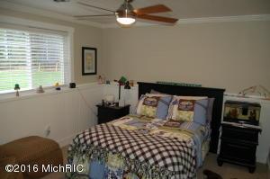 4421 Penny Lane,  Wyoming, MI 49418 by Five Star Real Estate (grandv) $322,500