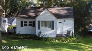 1014 Bame,  Niles, MI 49120 by Integrity R.e. Professionals $600,000