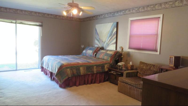 5625 Alpine Ridge,  Stevensville, MI 49127 by Core Real Estate, Inc. $210,000