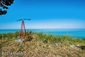 76920 14th Avenue,  South Haven, MI 49090 by Coldwell Banker Residential Brokerage $2,999,999