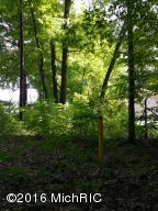 Marclay Lot 3,  Newaygo, MI 49337 by Five Star Real Estate(celadon) $119,900