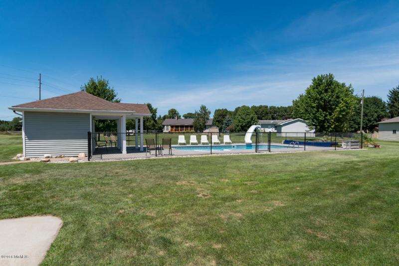 64322 Windrose Way,  Lawton, MI 49065 by Jaqua Realtors $314,000