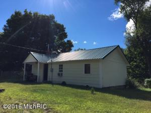 22925 Us 10,  Reed City, MI 49677 by Rivertown Real Estate $93,900