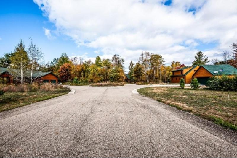 0 Pine Side Resort,  Covert, MI 49043 by @properties Harbor Country $50,000