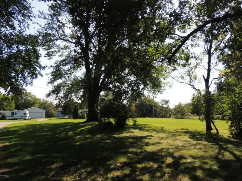 6734 Morse Lake Avenue,  Alto, MI 49302 by Icon Realty Group Llc $185,900