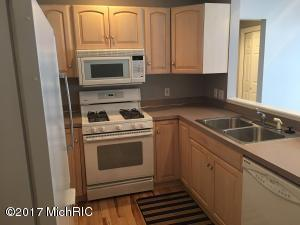 6637 Gran Via Drive,  Rockford, MI 49341 by Coldwell Banker Ajs (casc) $249,900