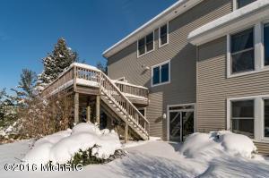 6460 Cully'S Trail,  Portage, MI 49024 by Chuck Jaqua, Realtor, Inc. $524,900