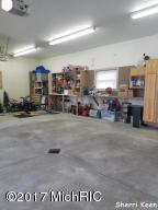 2110 Conifer Ridge Drive,  Byron Center, MI 49315 by Greenridge Realty (west) $379,000