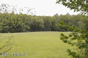 Parcel 3 E Ab Avenue,  Richland, MI 49083 by Berkshire Hathaway Homeservices Michigan Real Esta $149,000