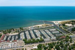 120 Peninsula Drive,  New Buffalo, MI 49117 by @properties Harbor Country $375,000